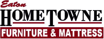 Eaton Hometowne Furniture Logo