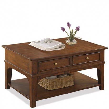 Marston Coffee Table