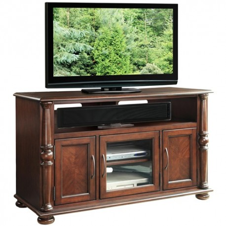 Dunmore 50-Inch TV Console