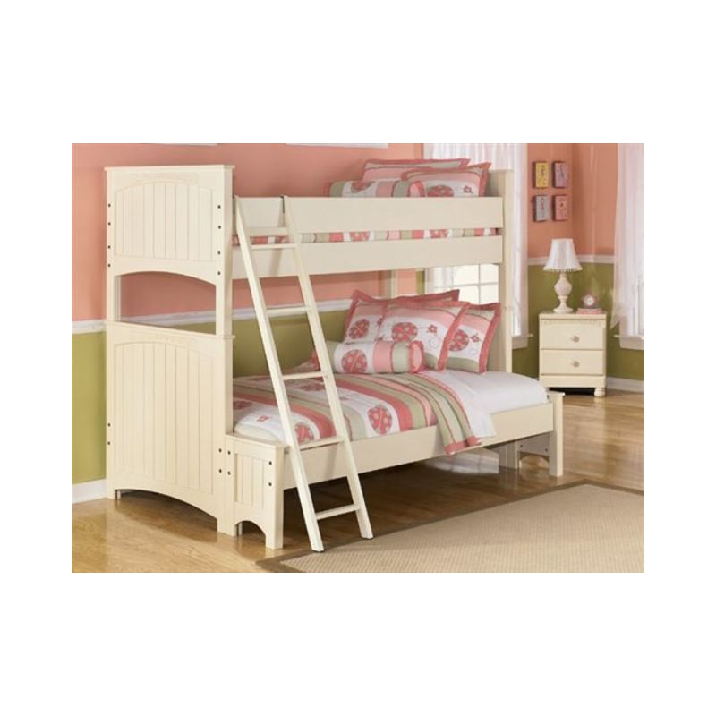 Cottage Retreat Youth Bedroom Collection Eaton Hometowne Furniture Eaton And Greater Dayton Ohio