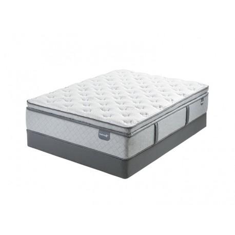 Graclyn Super Pillow Top Firm Mattresses
