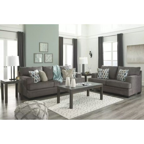 Dorsten Sofa Collection