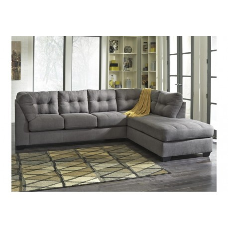Maier 2pc. Sectional