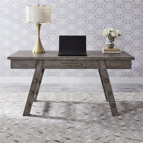 Modern Farmhouse Writing Desk