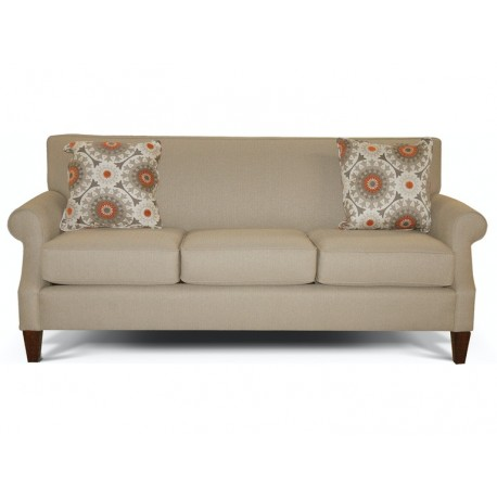 Lennie Sofa Collection