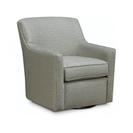 Raleigh Swivel Chair