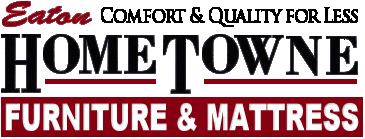 Eaton Hometowne Furniture - Eaton and greater Dayton, Ohio
